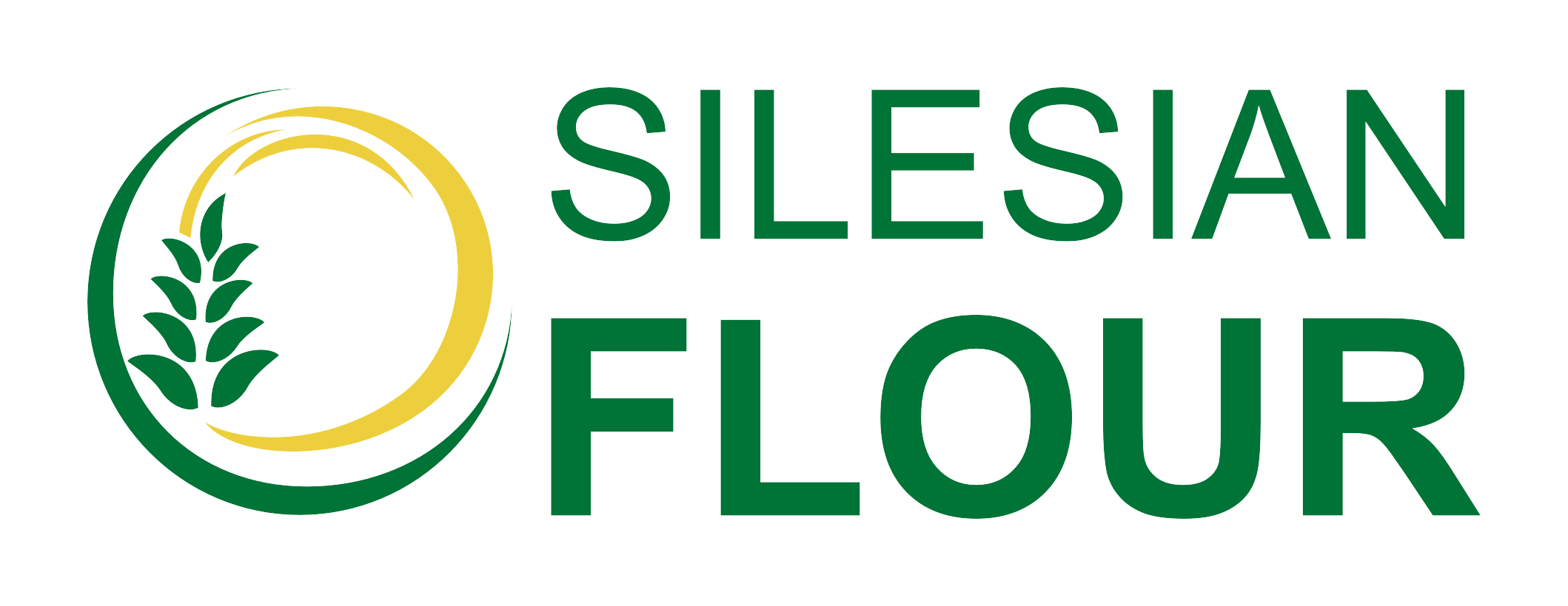 Silesian Flour